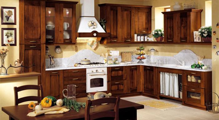 best modelli di cucine classiche ideas home ideas